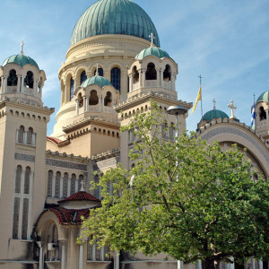Catedrala-Sf-Apostol-Andrei-din-Patras