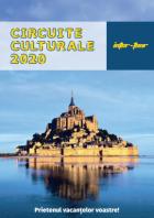 Circuite culturale 2020